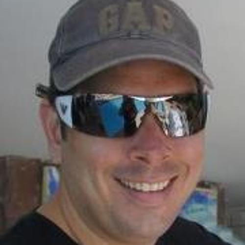 Juliano Quintella Lessa's avatar