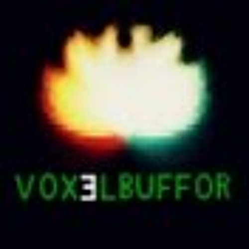 VOXELBUFFER's avatar