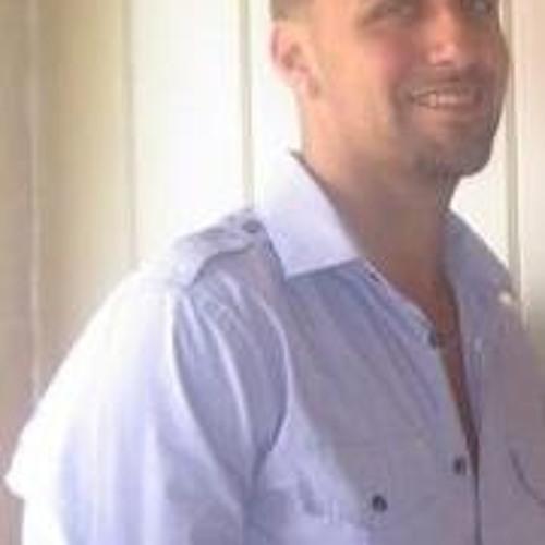 Bry GC Nicklaus's avatar
