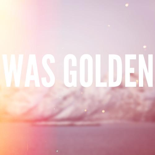 was golden's avatar