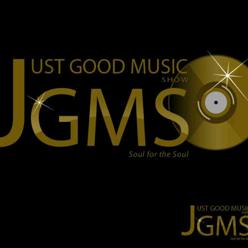 jungle jgms's avatar
