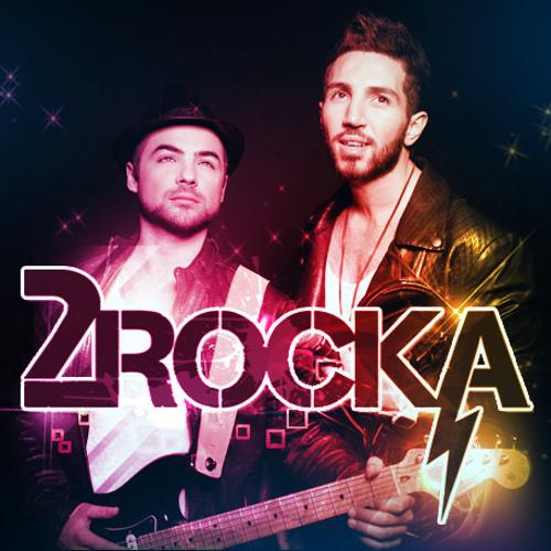 2Rocka's avatar