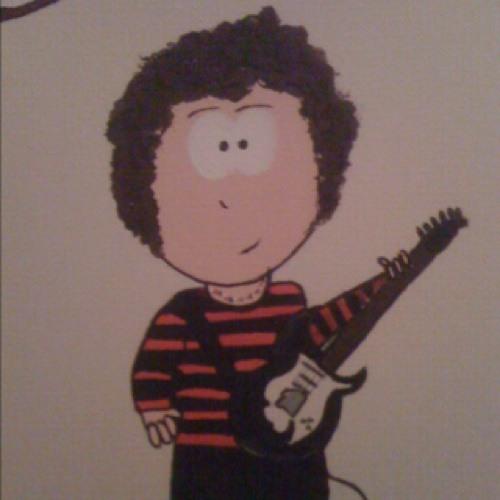 Karl Viertel Music's avatar