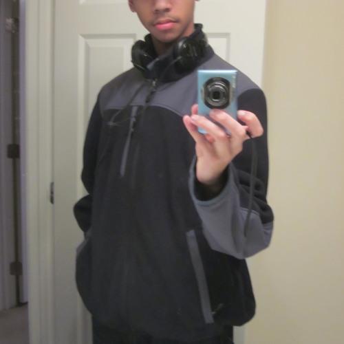 DJ Plenty's avatar