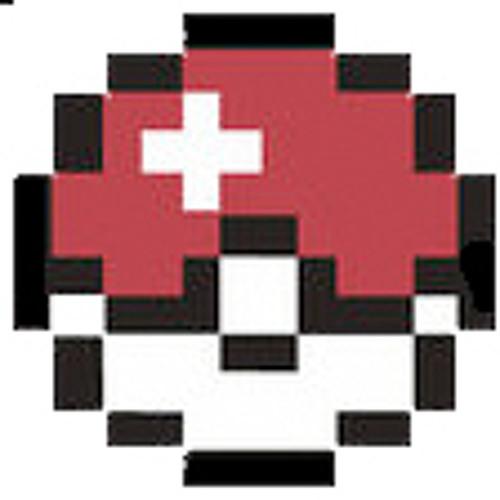 Lo5erkid's avatar