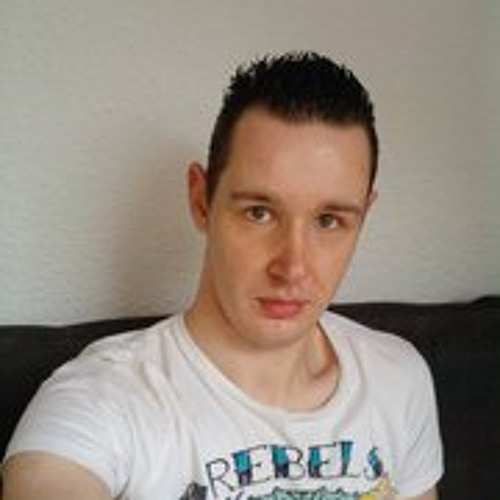 Semixx Musique's avatar
