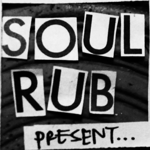 soulrubrecords's avatar