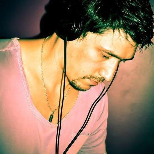 nycko deejay's avatar