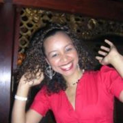Sharlette Koker's avatar