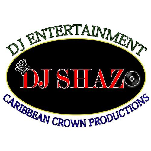 caribbean crown's avatar
