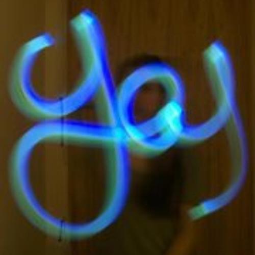 Yas Díaz's avatar