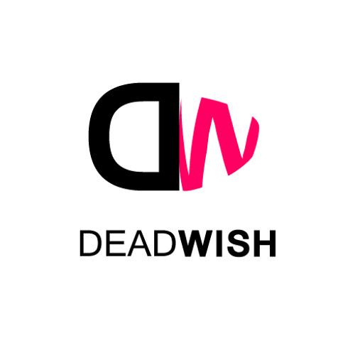 DeadWish's avatar