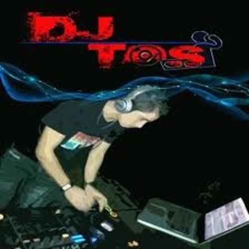 Dj tos's avatar