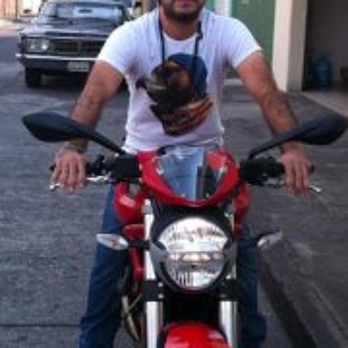 godiz's avatar