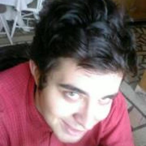 Vedean Dan's avatar