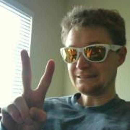 Blitchiz's avatar
