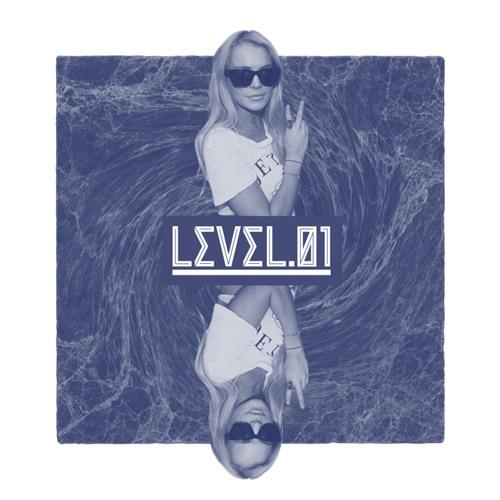 Level.01 Recordings's avatar