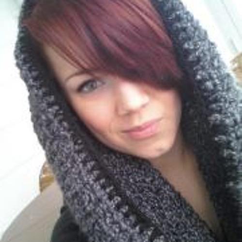Allysia Sims's avatar
