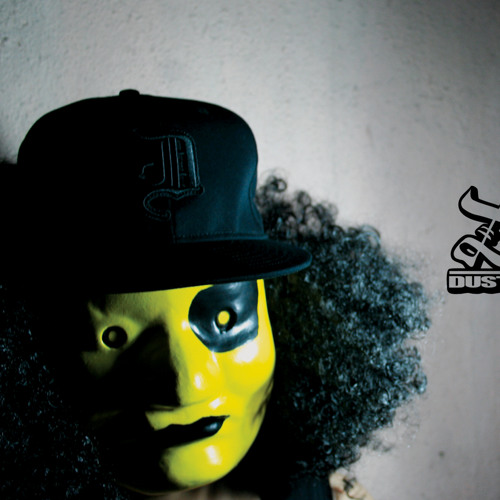 Elrobbo's avatar