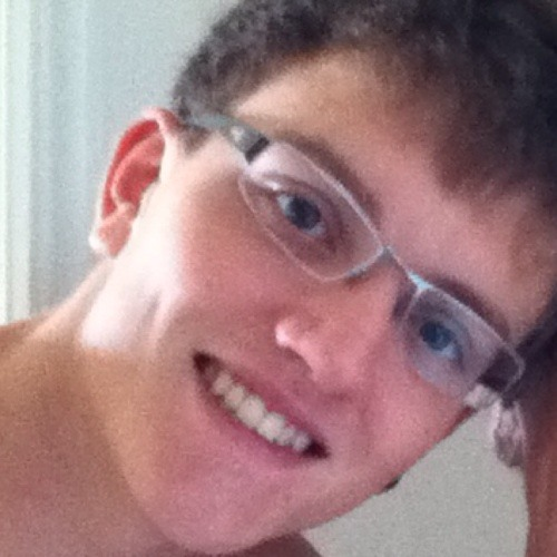 Gui Anticoli's avatar