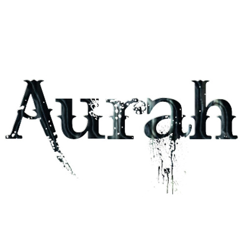 aurah's avatar