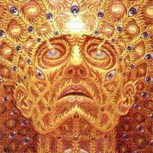 Hitanjan's avatar