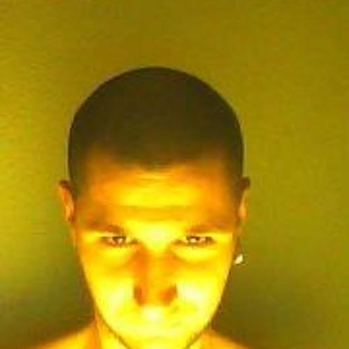 Dirdam Almar's avatar