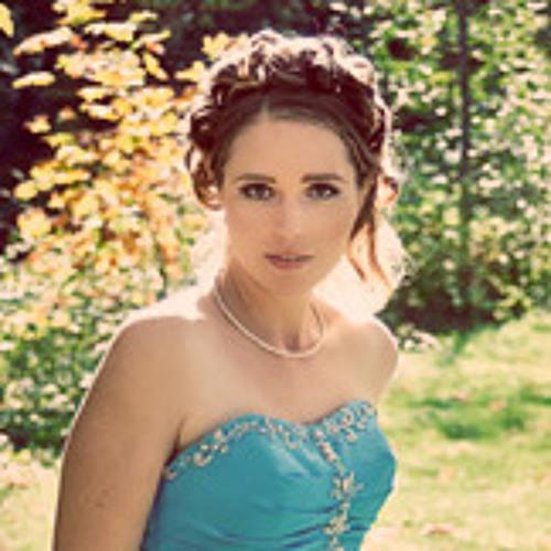 Princess of Yah's avatar
