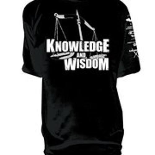 Terry Knowledgeandwisdom's avatar