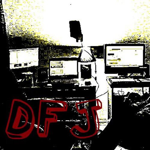 D F J's avatar