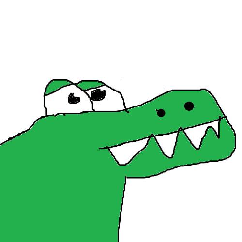 Dinosaur Hospital's avatar
