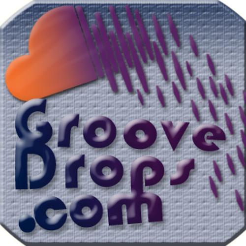 GrooveDrops.com's avatar