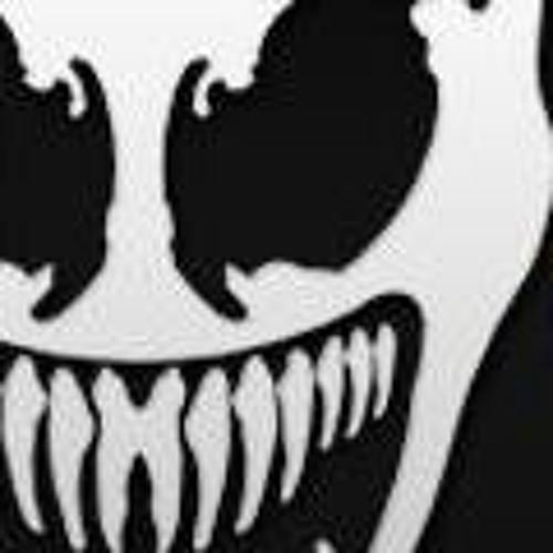 Rocksz!'s avatar