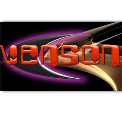VENSON's avatar