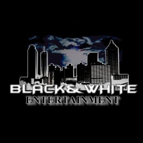 Black&White Entertainment's avatar