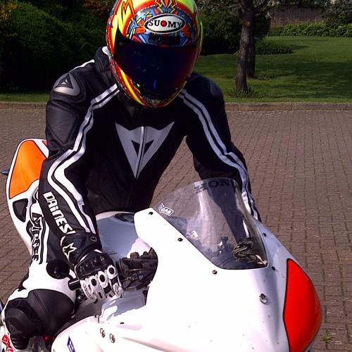maxwell0800's avatar