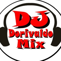 Dorivaldo Mix Music 2