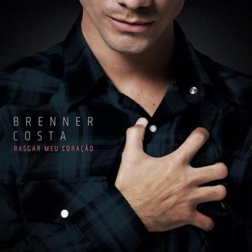 BrennerCosta's avatar