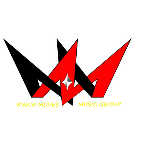 Makin Moves Music Group's avatar
