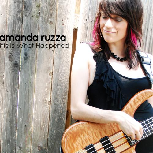 amandaruzza's avatar