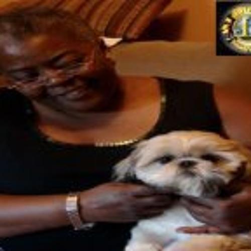 Conzales Puchie Turner's avatar