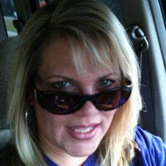 Luella Richardson Smith