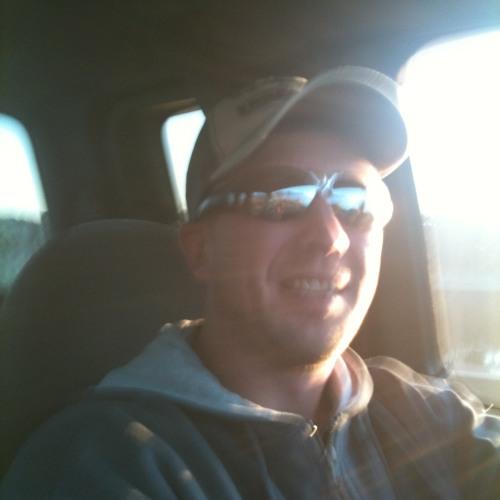 jweary's avatar