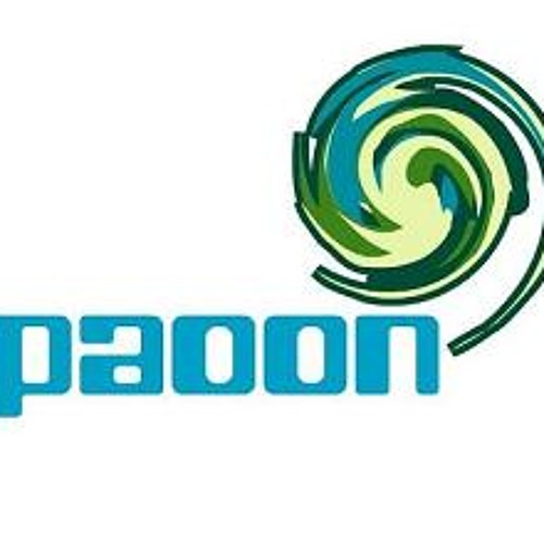 Dj-Paoon Official Page's avatar