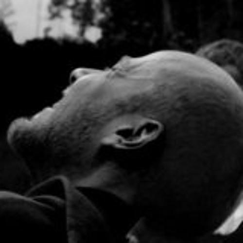 paulius's avatar