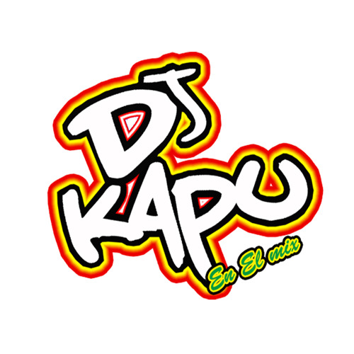 DJ KAPU EL SABROSITO's avatar