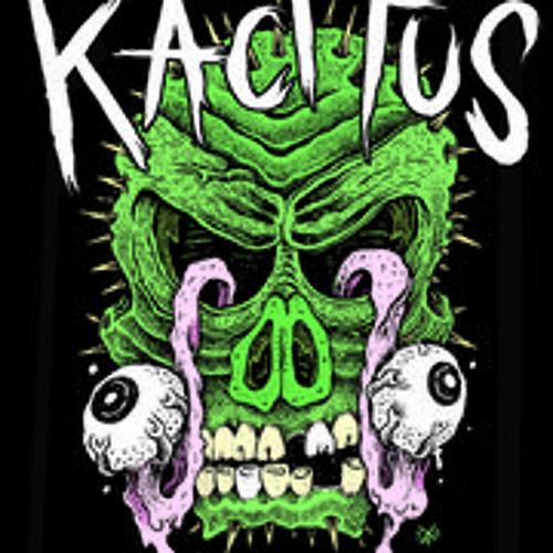 kacttus's avatar