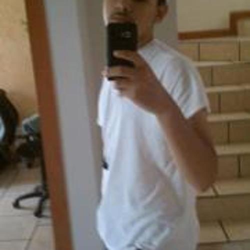 Oziel Ramos's avatar