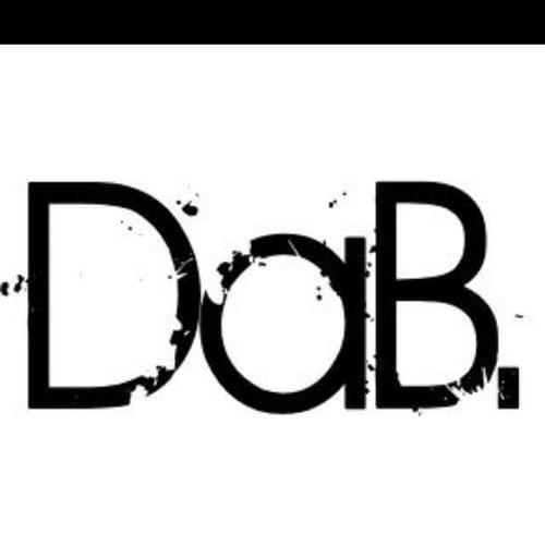 DaB-Spelv-Crew/Kitu Rec's avatar