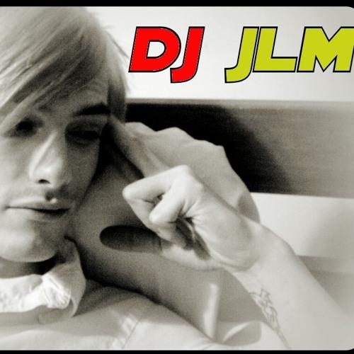 JLM's avatar